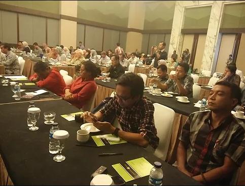 KPA: Pemerintah Setengah Hati Melaksanakan Reforma Agraria